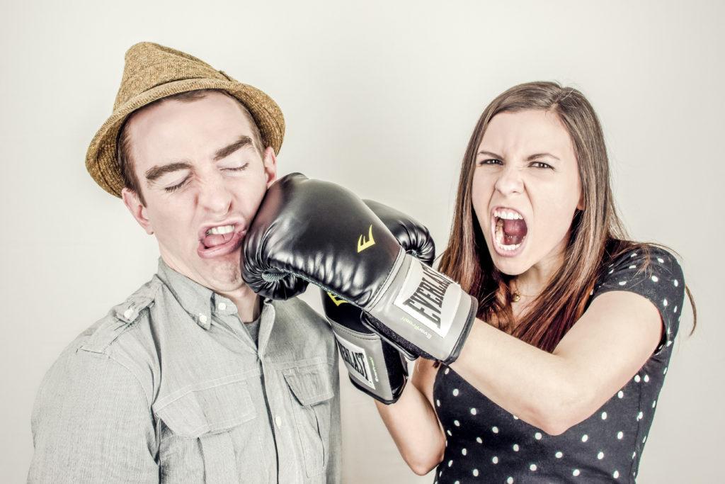 kinderwens, partner, overtuigen, impertinente vragen