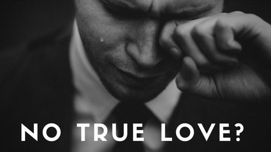 de ware, liefde, kinderwens