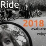 Evaluatie van 2017: het beste begin van 2018 (bonus: persoonlijke top&flops)