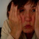 De 7 grootste uitdagingen van slimme vrouwen met een kinderwens