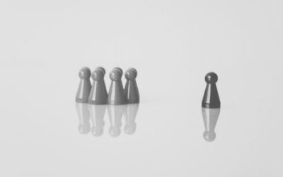 Sociale onvruchtbaarheid: het vruchtbaarheidsprobleem van de 21e eeuw