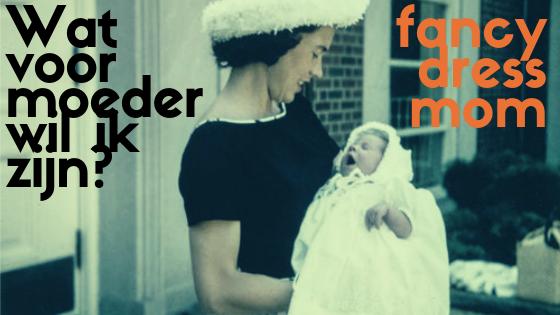 kinderwens, kosten, moederschap, berekenen