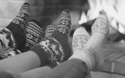 Kinderwens en feestdagen? 7  eyeopeners voor een fijne kerst