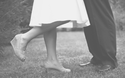 Partner overtuigen van Kinderwens? 5 praktische tips en tricks
