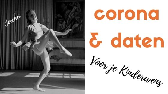 corona, daten, kinderwens