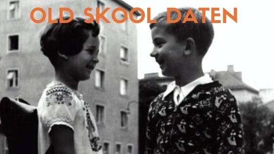 corona, daten, old skool, kinderwens,